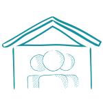 the atWork Australia logo