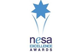 Multiple finalists for atWork Australia in the 2018 NESA Excellence Awards