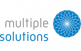 Multiple Solutions logo
