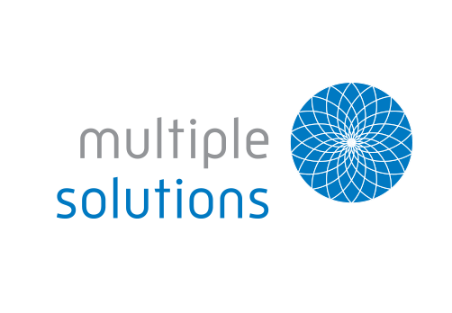 atWork Australia acquires Multiple Solutions Launceston and Campbell Town