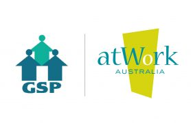 atWork Australia expands Disability Employment Services in Southern WA