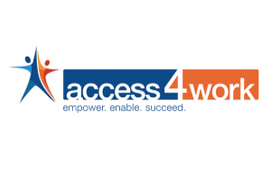 access4work agreement expands atWork Australia's DES in WA