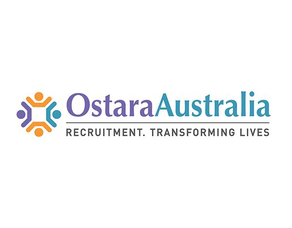 atWork Australia and Ostara Australia agreement expands DES in Brisbane and Melbourne