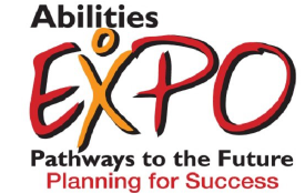 atWork Australia are proudly sponsoring Abilities Expo 2019