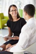 Wondering how to become an inclusive employer? Frequently Asked Questions by Employers