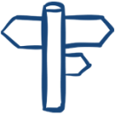 NDIS-Signpost-Icon