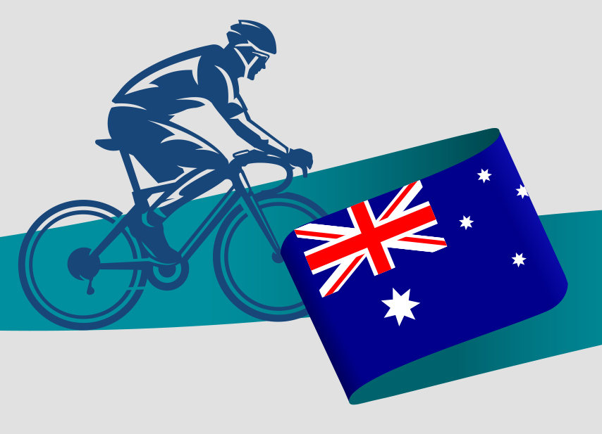 atWork Australia embark on Side by Side Veterans Ride