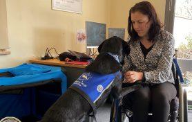 Meet Natasha Street, atWork Australia's DES Community Engagement Consultant