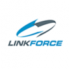 LinkForce logo