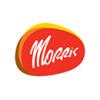 Morris Corp logo