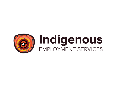 atWork Australia Launches Indigenous Employment Services