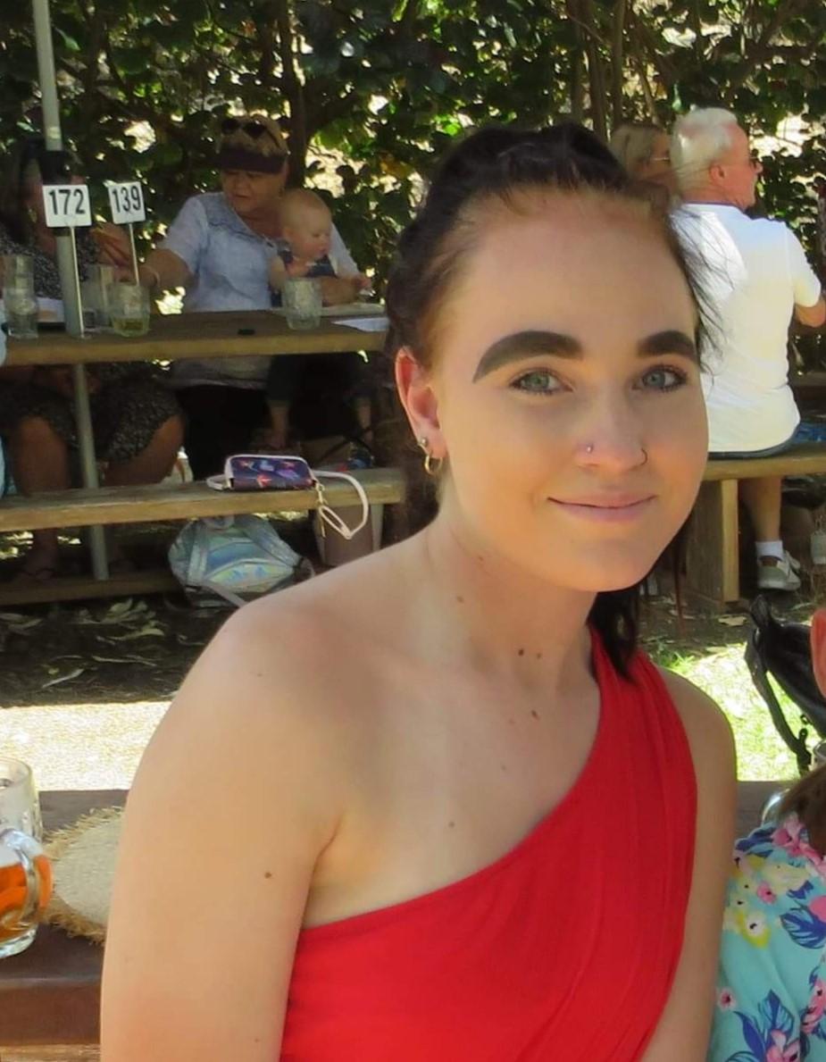 NDIS support helps Cassandra achieve employment success