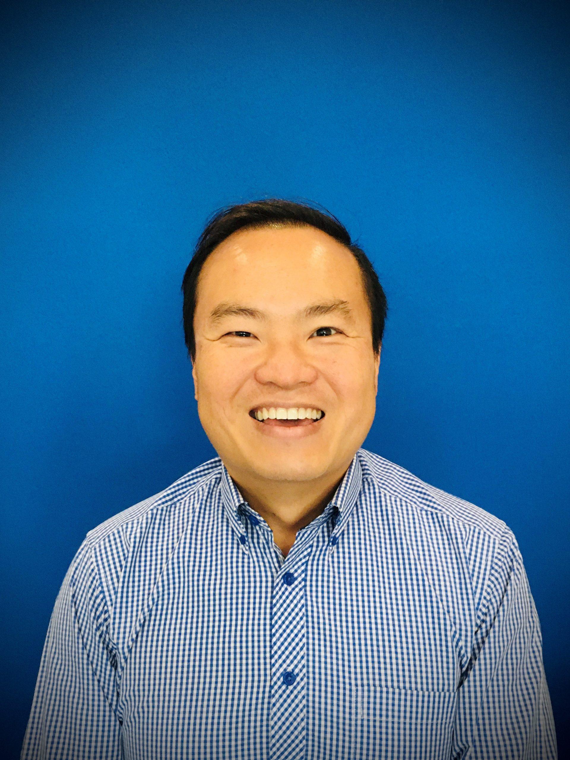 Positivum™ helps Kent build self-confidence and set employment goals