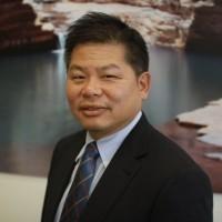 New Employment Advisor joins WA NDIS team