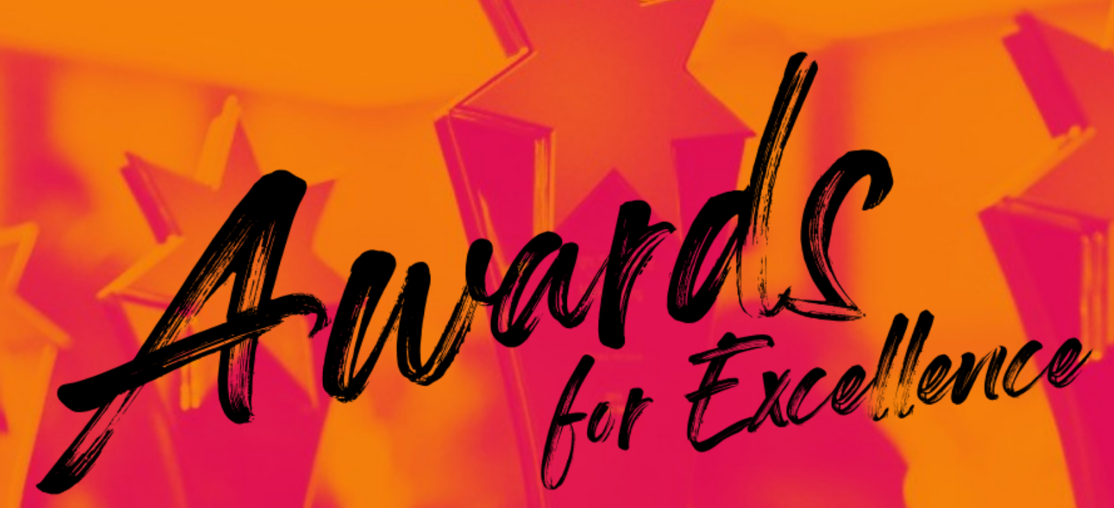 atWork Australia dual finalists in National Employment Services Awards