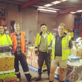 Businesses find the right staff for the job with atWork Australia