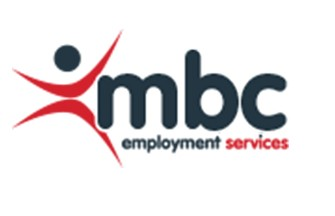 atWork Australia and MBC join forces