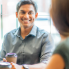 6 practical ways to effectively support employees living with disabilities